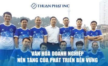 -nh-dang-facebook