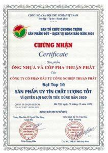 Top 10 Hàng Việt Tốt, Dịch Vụ Hoàn Hảo