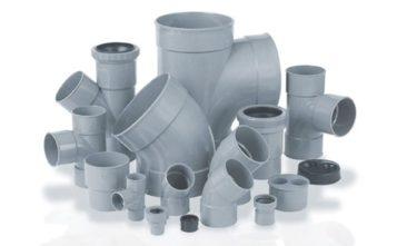 phụ kiện ống nước Thuận Phát